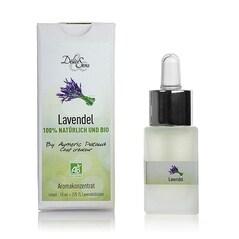 Aroma Naturala de Lavanda, BIO, 15ml - Délice & Sens