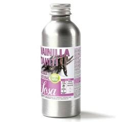 Aroma Naturala de Vanilie de Tahiti, 50g - SOSA