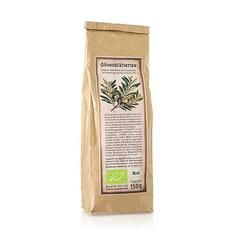 Ceai din Frunze de Maslin, BIO, 150g - Almasol