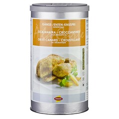 Condiment Crocant, pentru Gasca si Rata, 950g - Wiberg