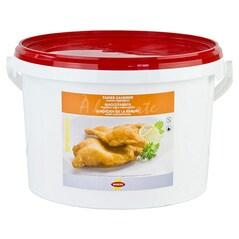 Crusta pentru Prajit, fara Pesmet 2Kg - Wiberg