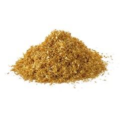Fulgi de Aur Comestibil, 23 Kt, 15g - GoldGourmet, Germania