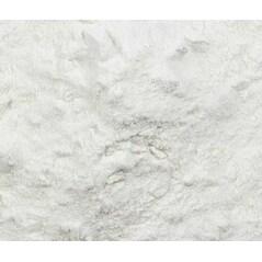 Guma Arabica, Gelifiant si Stabilizator, 1K g - Insula