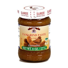 Pasta de Tamarind, 227g - Suree