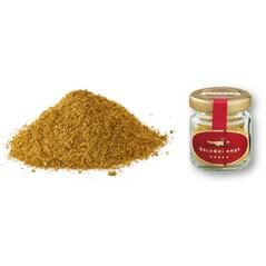 Pudra de Aur Comestibil, 23 Kt, 1g - GoldGourmet, Germania