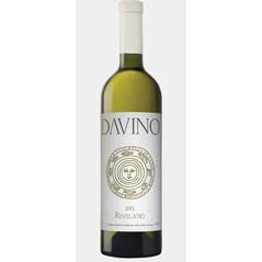 REVELATIO, Dealu Mare, Sec, 13,9% vol., 750 ml - Davino, Romania