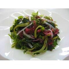 Salata de Alge Superioare, 1Kg - Nishikidori