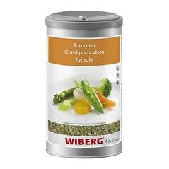 Sare Condimentata cu Tomate, 650g - Wiberg