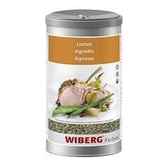 Sare Condimentata, pentru Miel, 850g - Wiberg