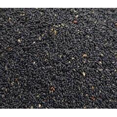 Seminte de Busuioc, 1Kg - Bos Food