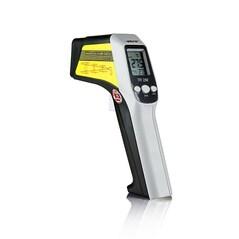 Termometru Digital cu Infrarosii, TFI 250, -60…+550°C - EBRO