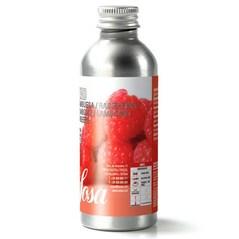 Aroma Naturala de Zmeura, 50 ml - SOSA