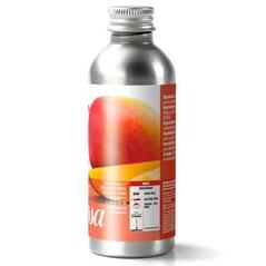 Aroma de Mango Copt, 50 ml - SOSA