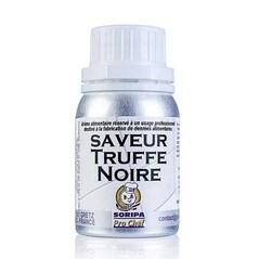 Aroma de Trufe Negre, 125ml - Soripa