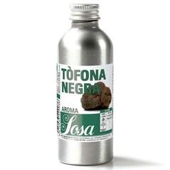 Aroma de Trufe Negre 50 ml – SOSA