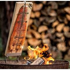 Aromatic Board, Placa din Lemn de Cires