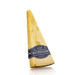 Branza Reypenaer cu Pasta Tare, Maturata 12 Luni, pentru Ghilotina, 140g  - Olanda