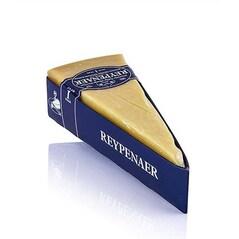 Branza Reypenaer cu Pasta Tare, Maturata 12 Luni, pentru Ghilotina, 325g  - Olanda