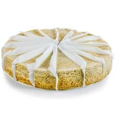 Cheesecake cu Ciocolata, Cosmic Commotion, Congelata, 16 felii, 1,67Kg - Y3K