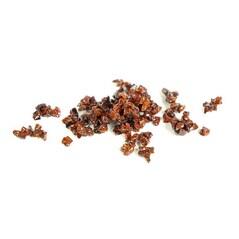 Nibs de Cacao Cantoneze, 600g - SOSA