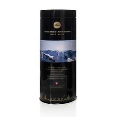 Otet Balsamic de Mere, 200ml - Swiss Mountain Essence