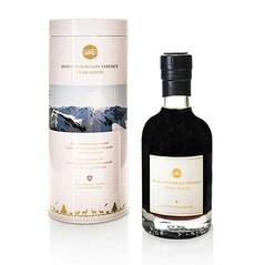 Otet Balsamic de Pere, 200ml - Swiss Mountain Essence
