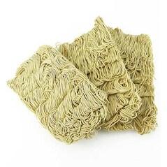 Taitei Mie, Mie Noodles, cu Ou, 250 g - Soubry