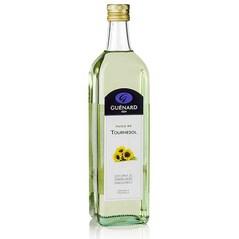Ulei de Floarea Soarelui, 1 litru - Guénard