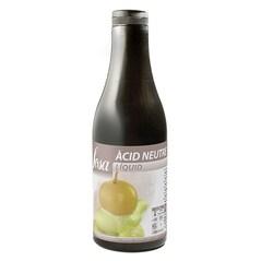 Acid Neutru, Semi-Lichid, 1 Kg - SOSA