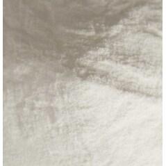 Agent de Ingrosare pentru Lichide Reci, Pudra, Quelli, 500g - Döhler