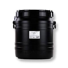 Agent de Ingrosare si Liant din Fibre de Citrice, Basic Dry, Supe si Sosuri, 15Kg - HerbaCuisine