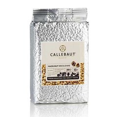 Barot Crocant de Alune de Padure, Hazelnut Bresilienne, 1Kg - Callebaut