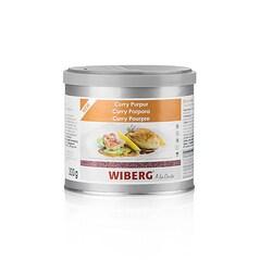 Curry Purpuriu, Pudra, 300g - Wiberg