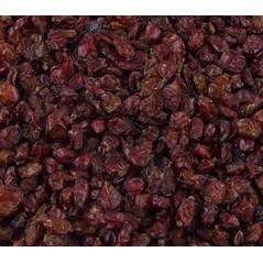 Fructe de Dracila (Berberis/Barbaris), Uscate, 1Kg