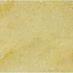 Pudra de Cartofi Dulci, 1Kg