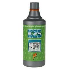 Solvent pentru Bucatarie, 750ml - K25