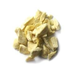 Banana Crispy (0 - 10 mm), 250 g - SOSA
