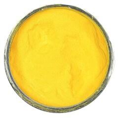 Colorant Alimentar Natural Galben-Lamaie, Pudra, Hidrosolubil, 60g - SOSA2