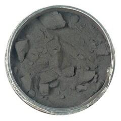 Colorant Alimentar Natural Maro, Pudra, Hidrosolubil, 80g - SOSA2