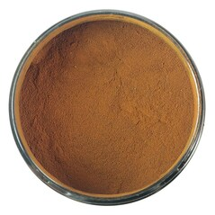 Colorant Alimentar Natural Maro Deschis, Pudra, Hidrosolubil, 60g - SOSA2