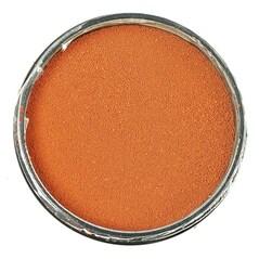 Colorant Natural Portocaliu, Pudra, Hidrosolubil