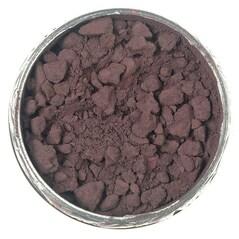 Colorant Alimentar Natural Rosu-Bordeaux, Pudra, Hidrosolubil, 50g - SOSA2