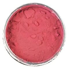 Colorant Alimentar Natural Rosu-Hibiscus, Pudra, Hidrosolubil, 50g - SOSA2