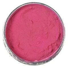 Colorant Alimentar Natural Roz, Pudra, Hidrosolubil, 70g - SOSA2