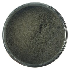 Colorant Alimentar Natural Verde-Maslina, Pudra, Hidrosolubil, 70g - SOSA2