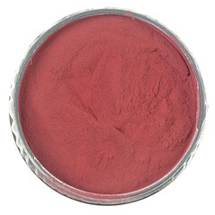 Colorant Alimentar Natural Violet, Pudra, Hidrosolubil, 50g - SOSA2