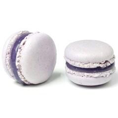 Colorant Alimentar Natural Violet, Pudra, Hidrosolubil, 50g - SOSA3