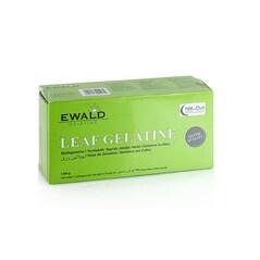 Gelatina de Vita, Halal, Foi, Silver, cca. 400 Foi (160 Bloom), 1Kg - EWALD