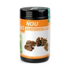 Nuci Cantoneze Caramelizate, 450g - SOSA