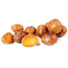 Nuci Macadamia Cantoneze Caramelizate, 650g - SOSA1